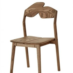 Knot Dining Chair