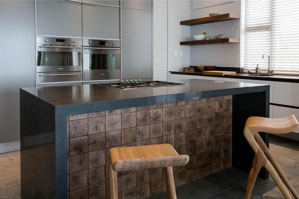 MeyervonWielligh_Kitchens_Project 11_4
