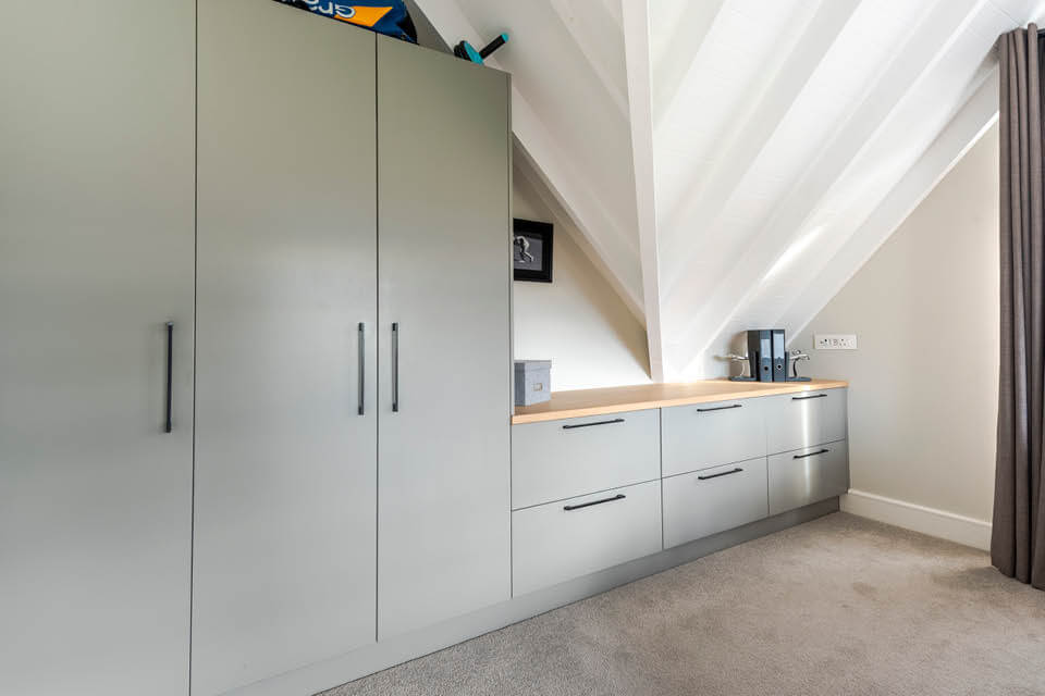 MeyervonWielligh_Kitchens_Project 4_21