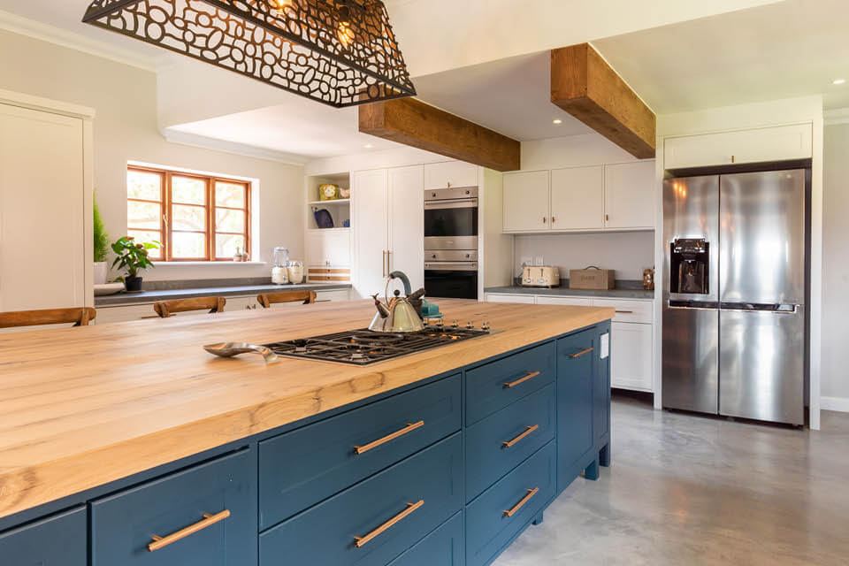 MeyervonWielligh_Kitchens_Project 6_30