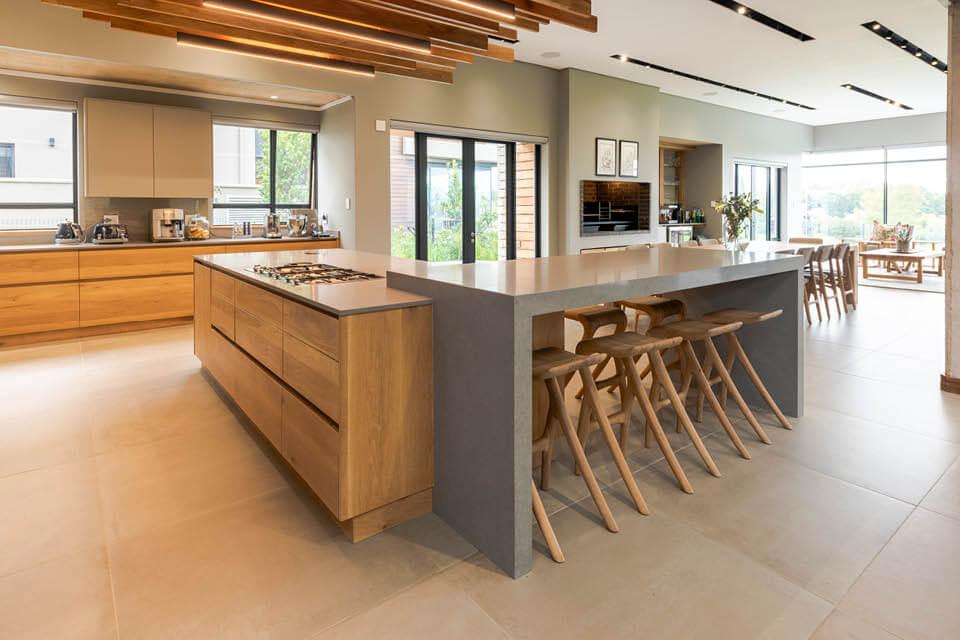 MeyervonWielligh_Kitchens_Project 7_