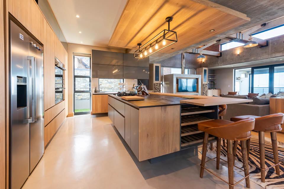 MeyervonWielligh_Kitchens_Project 9_10