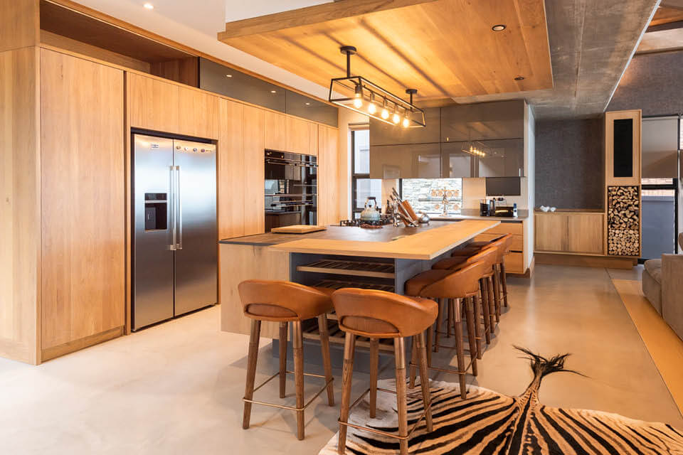 MeyervonWielligh_Kitchens_Project 9_22