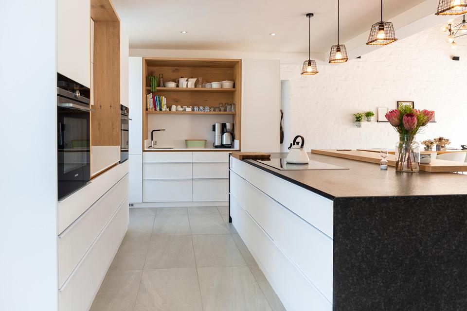 meyer-von-weilligh-kitchens-projects-landscape-22-4